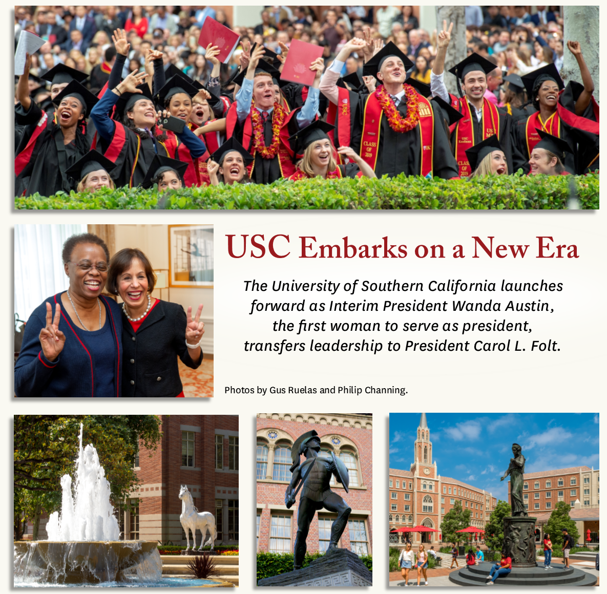 Usc Schedule Of Classes Fall 2020.University Of Southern California Acalog Acms